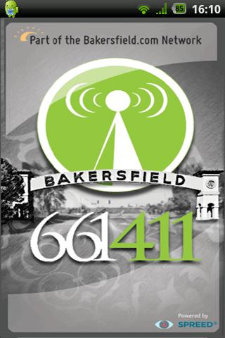 Bakersfield.com's 661411 - screenshot