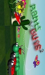 Plants v Bugs 2