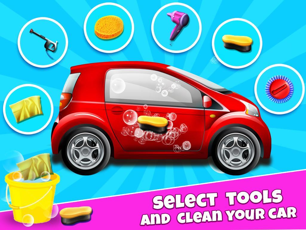 online casino app car wash spiele