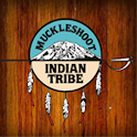 Muckleshoot Indian Tribe icon