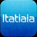 QR Itatiaia icon