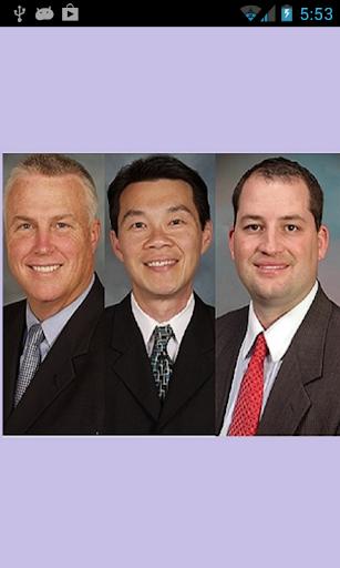 KY Center for Orthodontics