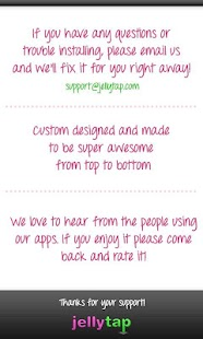 Luxury Theme Teal Leopard SMS★ - screenshot thumbnail