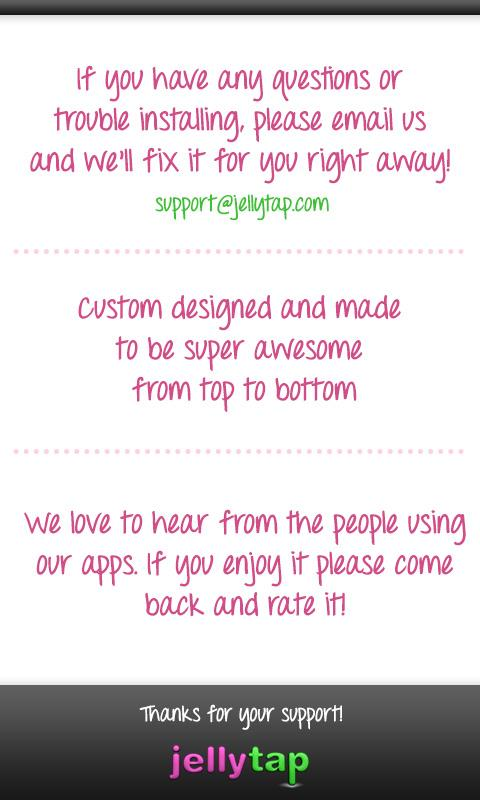 Luxury Theme Teal Leopard SMS★ - screenshot