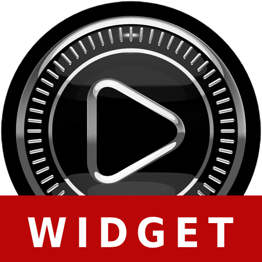 Poweramp Widget Stallion 個人化 App LOGO-APP試玩