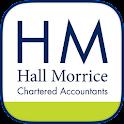 Hall Morrice LLP icon