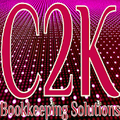 C2K Bookkeeping Solutions, LLC