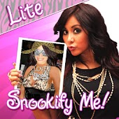 Snookify Me Lite