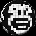 Nonogram icon