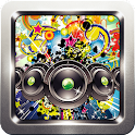 500+ Super Sounds & Voices Box icon