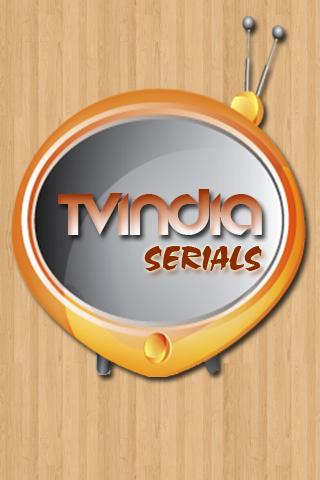 TVIndia Serials