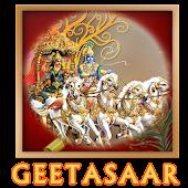 GeetaSaar