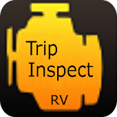 TripInspect RV