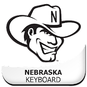 Nebraska Keyboard