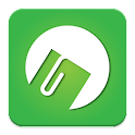 /du:/ – Tasks & ToDo list logo