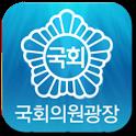 Members Plaza App icon