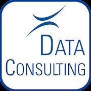 DATA News