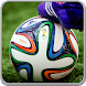 Football Soccer World Cup 14