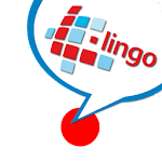 L-Lingo Learn Japanese 5.6.80