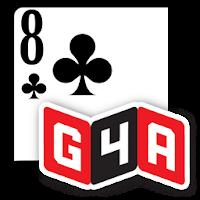 G4A: Crazy Eights 1.31.1