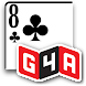 G4A: Crazy Eights