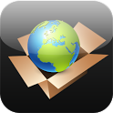 Packetracer Free icon