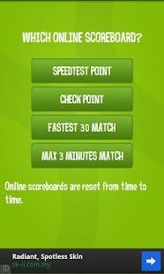 Match It Symbol Matching Game - screenshot thumbnail