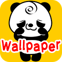 Orepan Wallpaper Free -Panda- icon