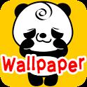 Orepan Wallpaper Free -Panda- icon