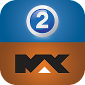 Download Full MBC Movie Guide  APK