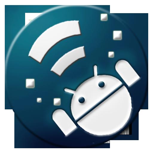 工具App|FTP Server LOGO-3C達人阿輝的APP