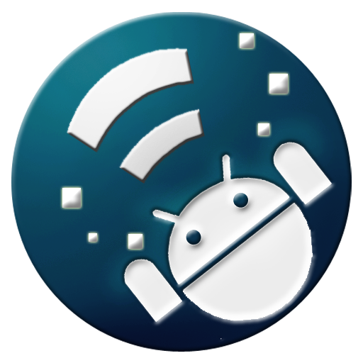 FTP Server 工具 App LOGO-APP試玩