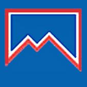 MBL Mobile Money (M3)