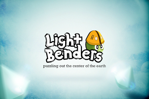 The Light Benders