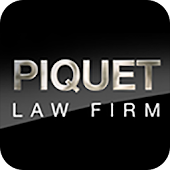 Piquet Law Firm