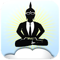 FitBliss icon