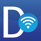 DeSales Emergency Alert System