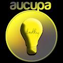 BULB2 Supply Chain App Paid