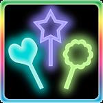 Light Stick Set 1.0.3 Apk