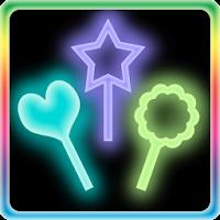 Light Stick Set 1.0.2