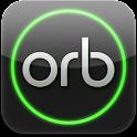 Orb Controller logo