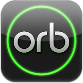 Orb Controller