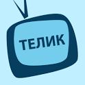 TelikTV icon