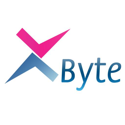XByts