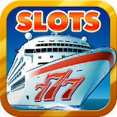 Download Jackpot Cruise Slots APK to PC