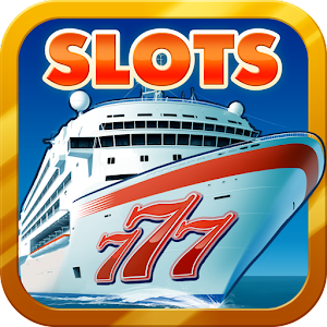 Jackpot Cruise Slots for PC and MAC