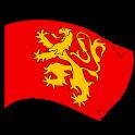 Flags Got Edition logo
