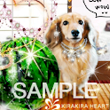 KiraKiraHeart(ko499) icon