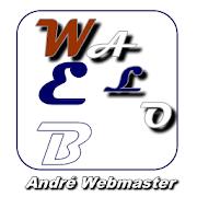 Andre Webmaster