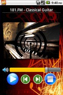 玩免費音樂APP|下載古典音樂流 app不用錢|硬是要APP